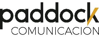 Paddock Comunicación