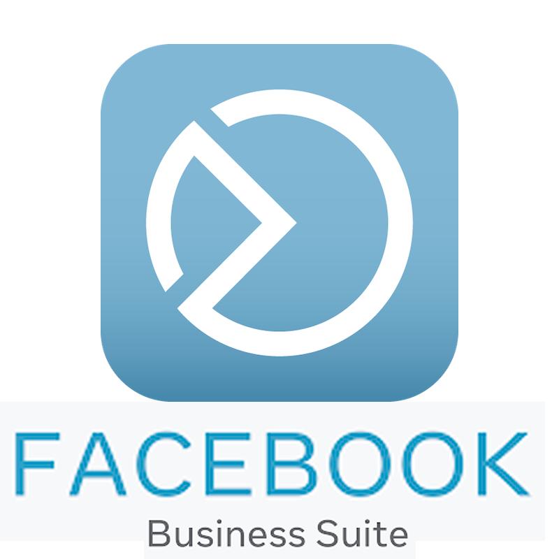 Agencia de Marketing y Comunicación. Diseño de páginas web y tienda online. Posicionamiento SEO. Campañas publicitarias en redes y Google.